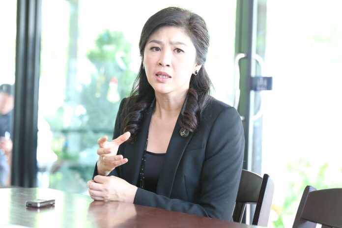 Yingluck sentencing: The downfall of Thailand's Shinawatra family
